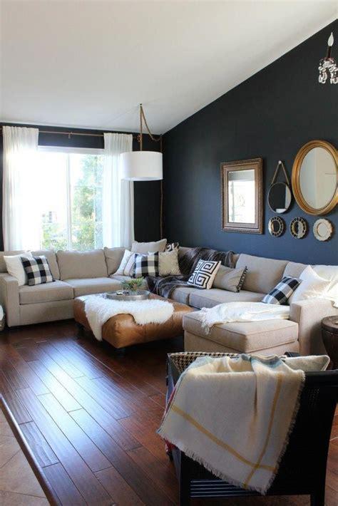 reasons  choose  sectional sofa honey  hydrangea