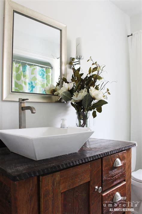 Bathroom Remodel Order Of Tasks by Bathroom Remodel Order Of Tasks Interior Design Ideas