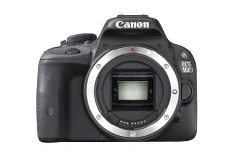 canon eos rebel sl1 best buy best dslr cameras to buy