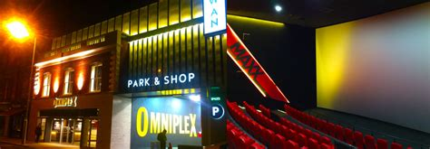 cineplex centre point omniplex cinemas book films tickets and view cinema listings
