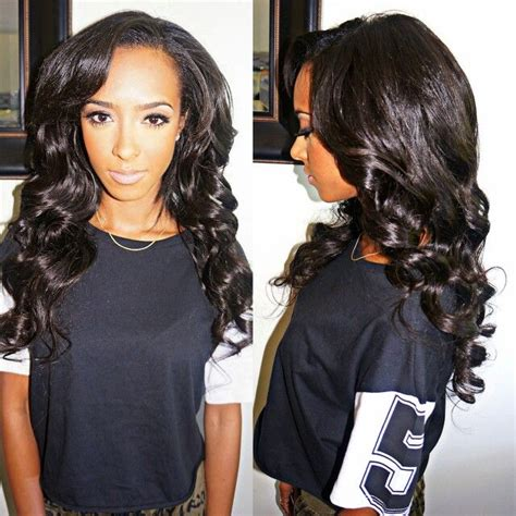 images of weave in brazilian styles 1000 images about weave cute hair on pinterest