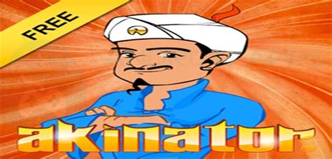 To Search On Akinator Akinator The Genie For Pc Windows 7 8 8 1 10 Xp Or Mac Os X Apps For Pc Android