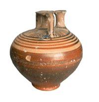 vasi micenei sala6 02 la sicilia in rete