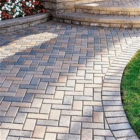 Unilock Reviews Unilock Pavers Hollandstone Reviews Viewpoints