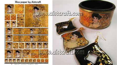 What Do I Need For Decoupage - decoupage ideas how to make own adornments diy