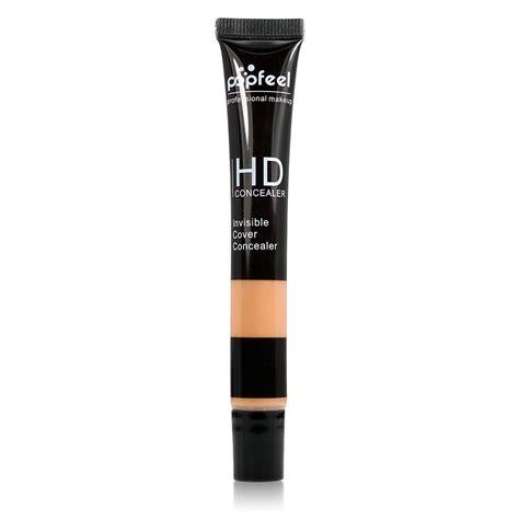 Makeup Concealer popfeel makeup contour concealer eye foundation professional f ebay