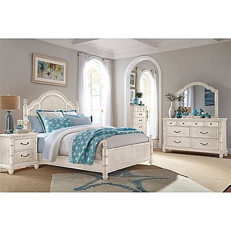 panama jack bedroom furniture palmetto home panama jack isle of palms bedroom set in