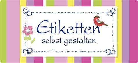 Etiketten Marmelade Nordzucker by Etikettengestalter Von Nordzucker Printable