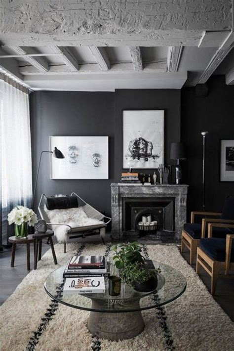 Small Bachelor Apartment Ideas Best 20 Bachelor Pad Bedroom Ideas On Pinterest