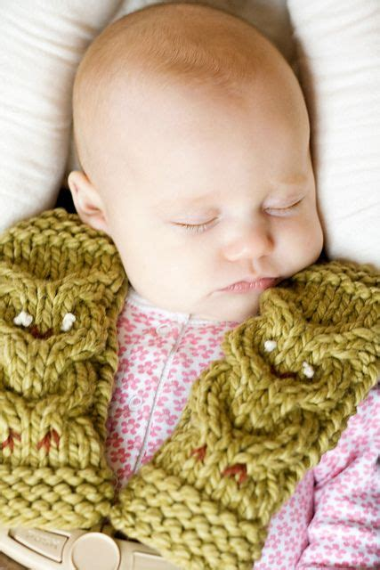 car seat cozy knitting pattern 74 best images about crochet baby car seat tent seat