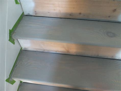 Removing Rust Stain From Carpet by Carpet To Wood Stair Treads Fresh Vintage Nc