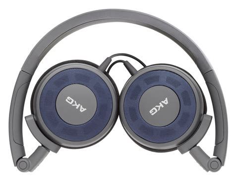 Headphone Log On akg k420 reviews headphone reviews