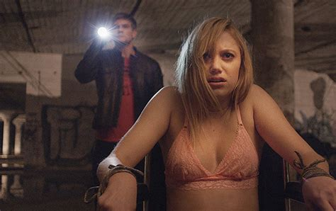 woman with the biggest thing in her vigina it follows film tv tropes