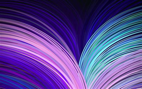 colors flow purple color flow wallpapers 51 wallpapers hd wallpapers