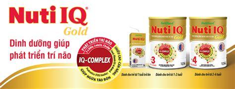 tutorial h ng d n t o logo b ng ph n m m aaa logo sữa nuti iq gold step 4 900g dinh dưỡng vượt trội tối đa dha