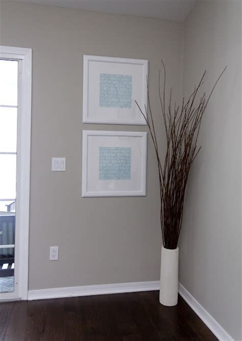 17 best ideas about valspar colors on hallway colors hallway paint colors and