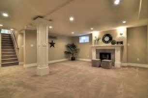 Ideas For Basement Renovations Simple Lots Of Lights Basement Renovation Basement Design Pictures Remodel Decor And
