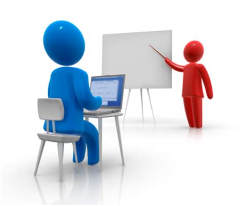 Marketing Classes by Marketing Course Singapore Courses