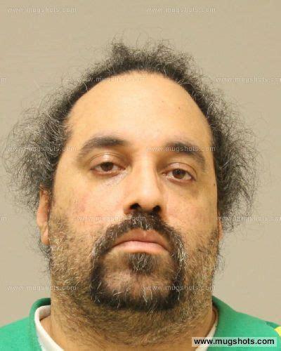 Amador County Arrest Records Amador Reyes Mugshot Amador Reyes Arrest Kent County Mi