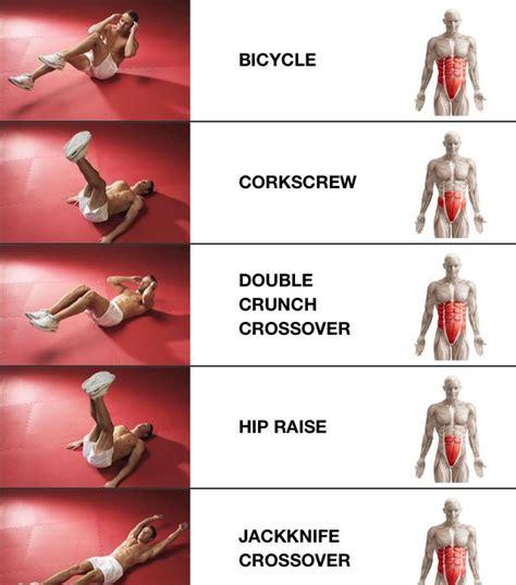 281 best health images on half marathon plan half marathons and health