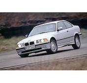 The Search For E36 Front Bumpers  Beyondca Car Forums