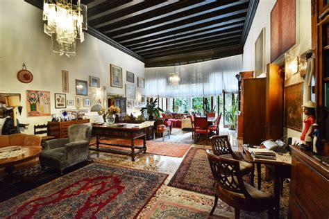 Appartments In Venice by Apartment For Sale In Venice With Beautiful Garden
