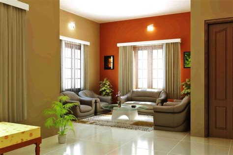 Home Interior Painting Color Combinations by House Interior Paint Color Combinations Home Combo