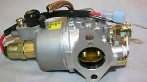 r k products onan 146 0785 oem carburetor for 4000 watt 4kyfa26100k generator a042p619