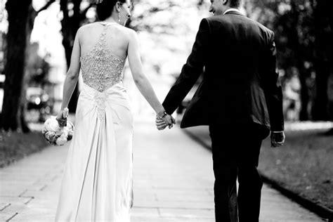 Wedding World Photography by United Kingdom Wedding Photographers