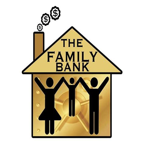family bank family bank