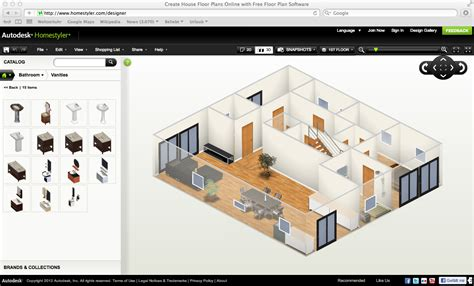 home design software for non professionals home design software for non professionals 28 images
