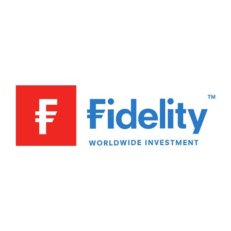 Fidelity Investments Mba Careers by Top Mba College In Delhi Management College In Delhi