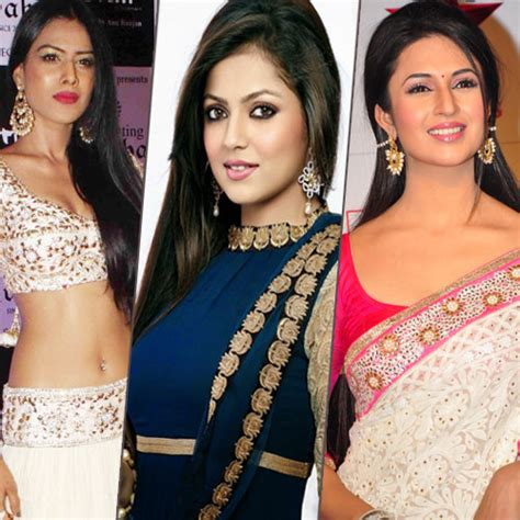 Timer Updates Craziness Techie Divas Guide To Gadgets by Tv Divas Earn More Than Leads Slide 1 Ifairer