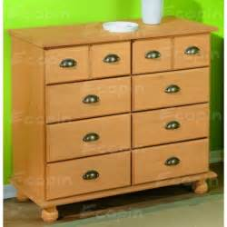 Commode Apothicaire by Commode Apothicaire Mundu Fr