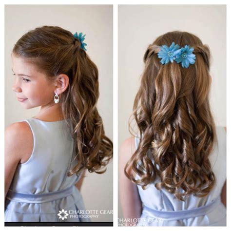 girl hairstyles plaits flower girl plait hairstyles fade haircut