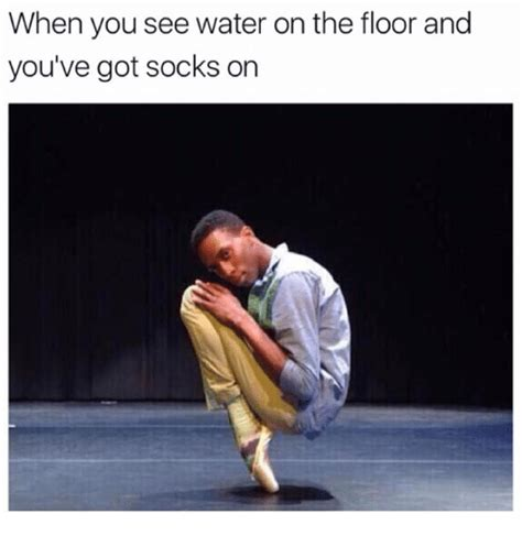 You Look On The Floor by 25 Best Memes About On The Floor On The Floor Memes