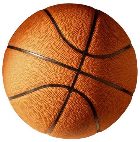 Basket L by Basketball Topbutton