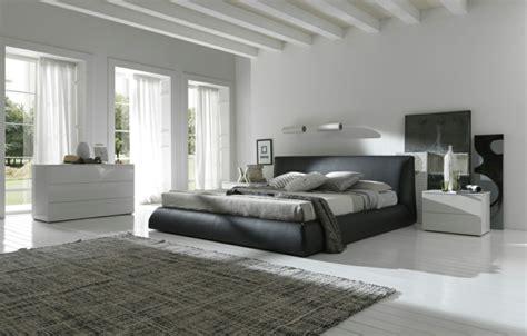 großes schlafzimmer einrichten unz 228 hlige einrichtungsideen f 252 r ihr tolles zuhause