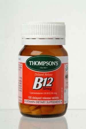 alimenti con acido folico e vitamina b12 integratori vitamina b12 integratori vitamine