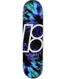 skateboard decks plan b pudwill nebula 8 0 quot skateboard deck at zumiez pdp