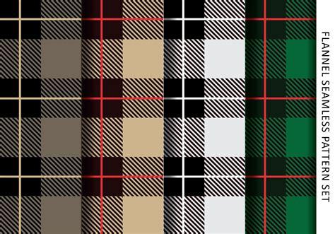 tartan  vector art   downloads