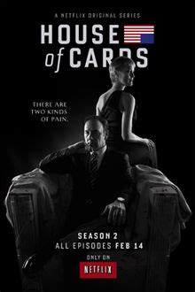 house of cards izle house of cards 2 sezon 11 b 246 l 252 m