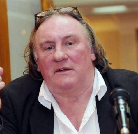 gerard depardieu russland opposition depardieu kritisiert russlands opposition welt