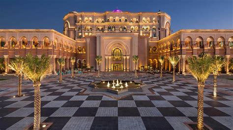 palace hotel top 20 most luxurious hotels around the world