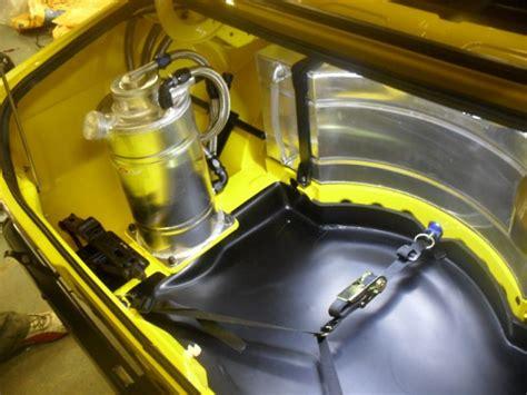 Setelan Dannis 02 Uk L rob dennis 2012 den motorsport mk2 new build