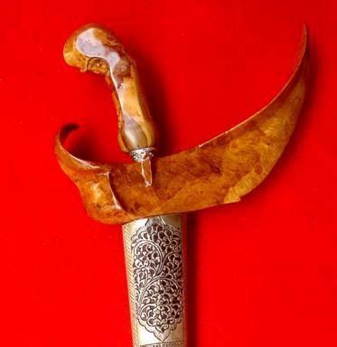 keris sengkelat kamardikan 13 luk mataram vintage kris knife sword on luulla