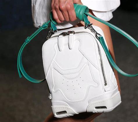 Fashion News Weekly Up Bag Bliss 15 by Wang 2015 Handbags 8 Made In
