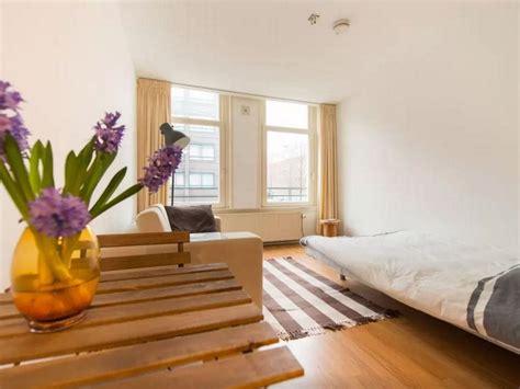 appartamenti vacanza in affitto ad amsterdam appartamento per 4 persone ad amsterdam 4033692