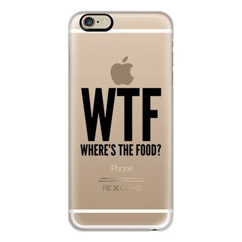 Arrow Wood Iphone 5 6 7 Plus Migcas best 25 iphone cases ideas on iphone cases