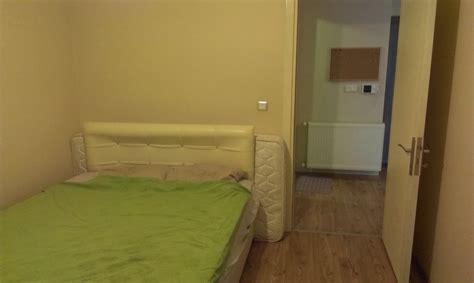 rooms for rent by owner apartments for rent by owner to the ege all bills included